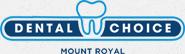 dental-choice