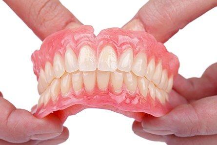 dentures1.jpg