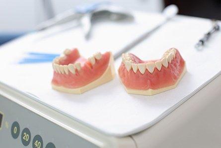 dentures3.jpg