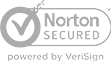 norton-white